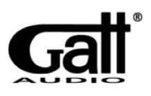 gat audio much-music.nl